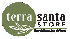 Terra Santa Store