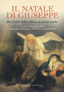 Il Natale di Giuseppe - Alessandra Peri