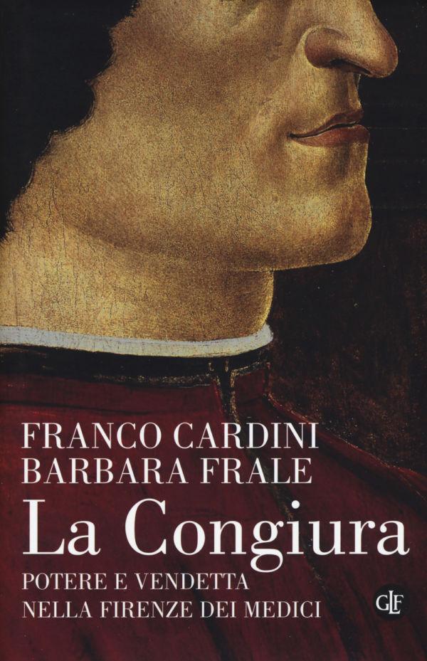 La Congiura - Franco Cardini
