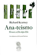 Ana-teismo - Richard Kearney
