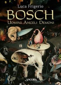 Bosch - Luca Frigerio
