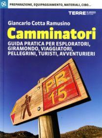 Camminatori - Giancarlo Cotta Ramusino