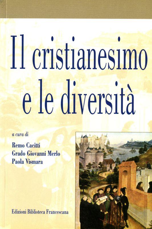 Il cristianesimo e le diversità
