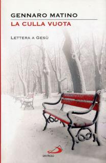 La culla vuota - Gennaro Matino