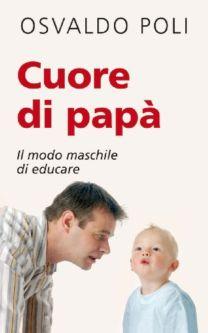 Cuore di papà - Osvaldo Poli
