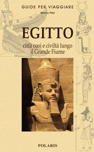 Egitto - Marco Pieri