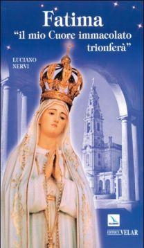 Fatima - Romeo Maggioni