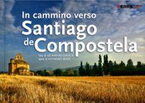 In cammino verso Santiago de Compostela - Leonnard Leroux