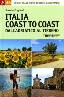 Italia coast to coast - Simone Frignani