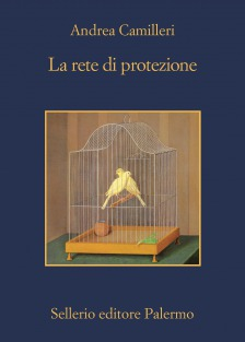 La rete di protezione - Andrea Camilleri
