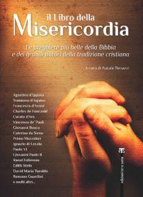 Libro della misericordia - Natale Benazzi
