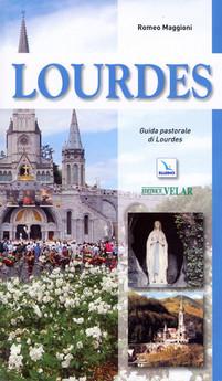 Lourdes - Romeo Maggioni