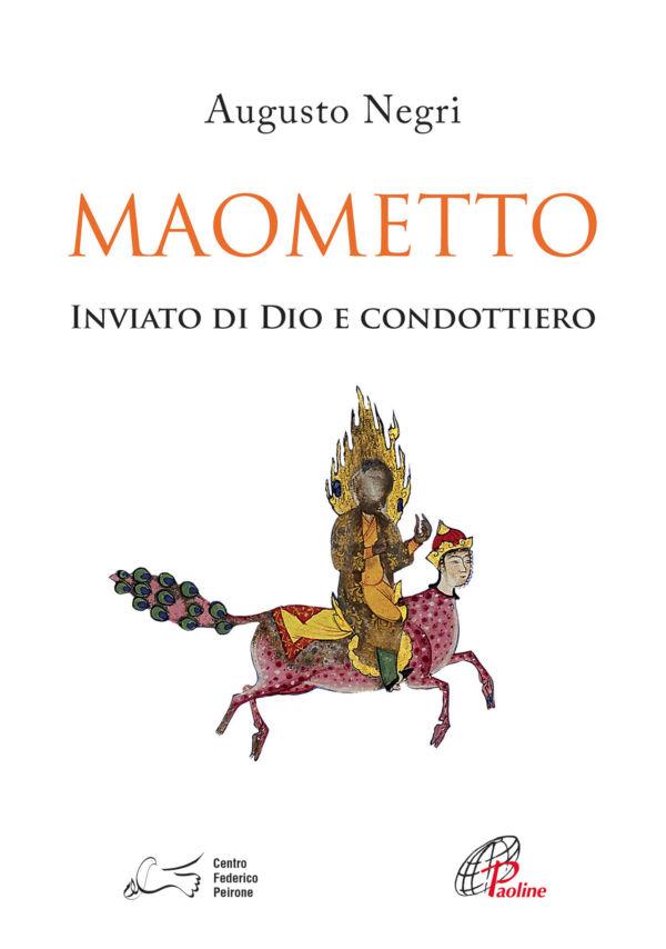Maometto - Augusto Negri