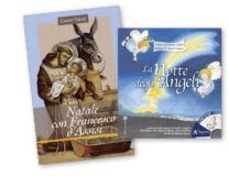 La notte degli Angeli + Natale con Francesco d'Assisi