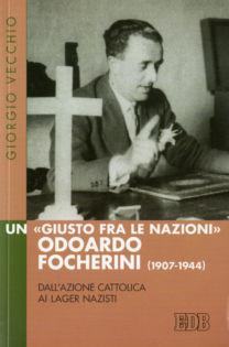 Odoardo Focherini - Giorgio Vecchio