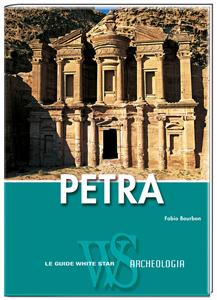 Petra - Fabio Bourbon