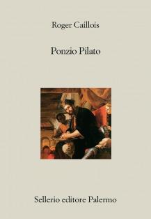 Ponzio Pilato - Roger Caillois