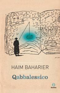 Qabbalessico - Haim Baharier