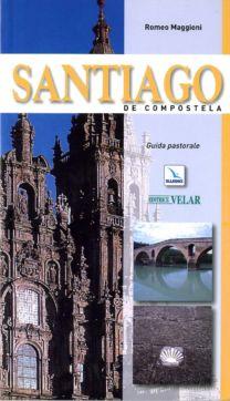 Santiago de Compostela - Romeo Maggioni