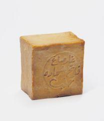 Sapone di Aleppo 200 grammi