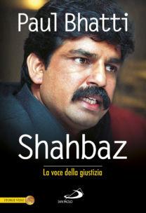 Shahbaz - Paul Bhatti