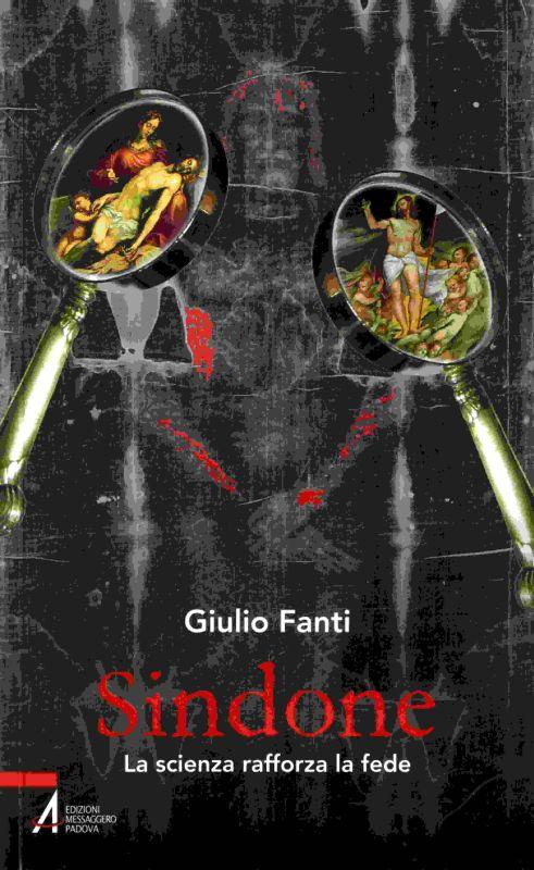 Sindone - Giulio Fanti