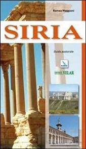 Siria - Romeo Maggioni