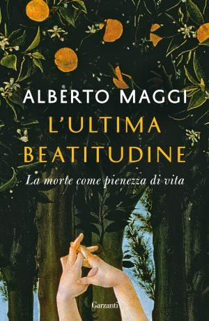 L'ultima beatitudine - Alberto Maggi