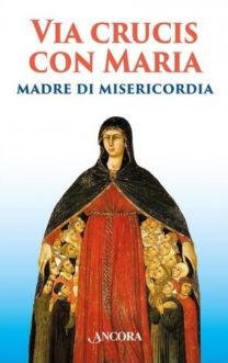 Via Crucis con Maria