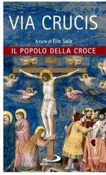 Via crucis - Elio Sala