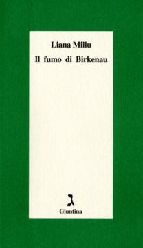 Il fumo di Birkenau - Liana Millu