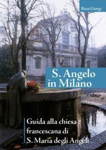 S. Angelo in Milano - Rosa Giorgi