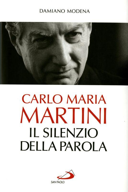 Il silenzio della parola - Damiano Modena