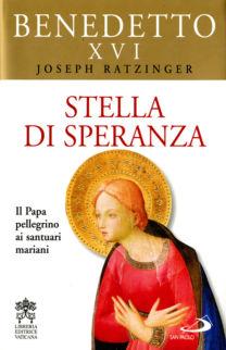 Stella di speranza - Benedetto XVI