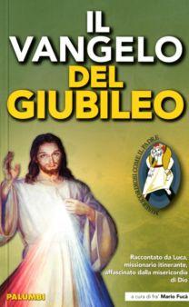 Il Vangelo del Giubileo