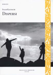 Dispersi - Inaam Kachachi