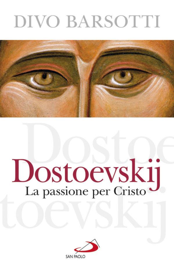 Dostoevskij - Divo Barsotti