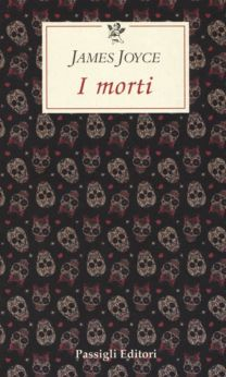 I morti - James Joyce