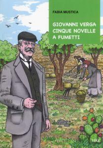 Giovanni Verga - Fabia Mustica