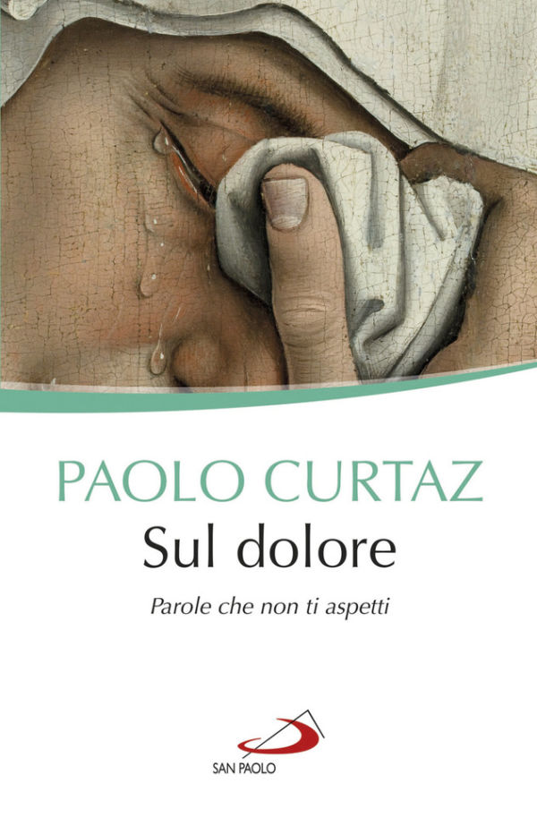 Sul dolore - Paolo Curtaz