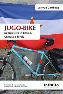 Jugo-bike - Lorenzo Gambetta