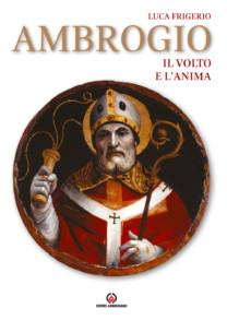 Ambrogio - Luca Frigerio