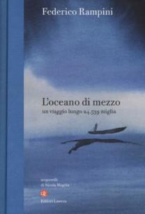 L'oceano di mezzo - Federico Rampini