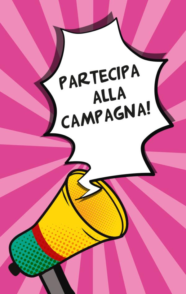 Campagna #scelgoquestalibreria