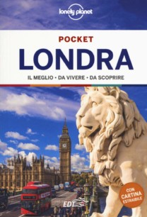 Londra Pocket