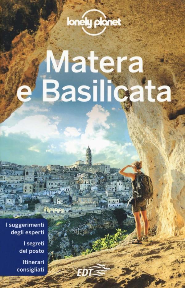 Matera e Basilicata