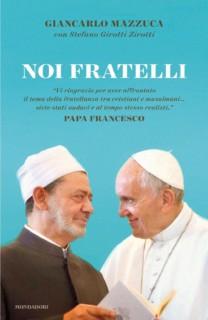 Noi fratelli - Stefano Girotti Zirotti, Giancarlo Mazzuca