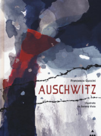 Auschwitz - Francesco Guccini