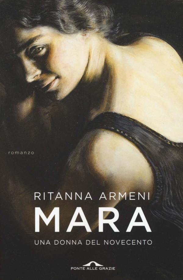 Mara - Ritanna Armeni