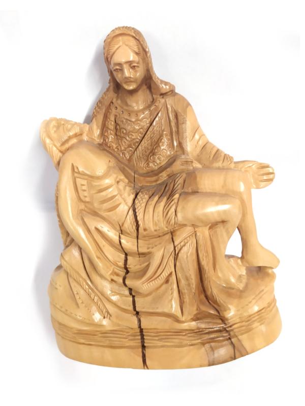 Pietà h17
